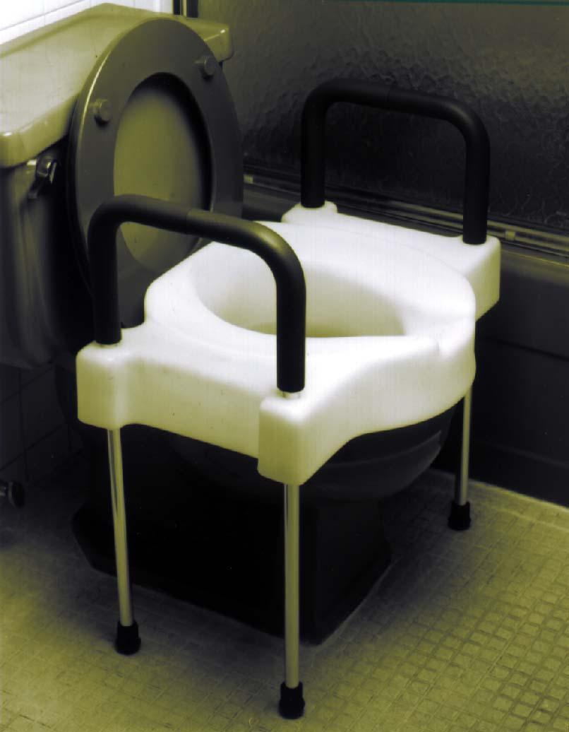 sanit rhilfen. Black Bedroom Furniture Sets. Home Design Ideas